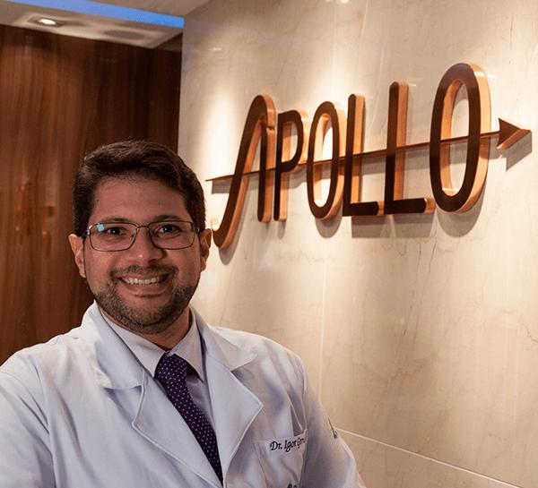 apollo-cirurgia-ortognatica-dr-igor