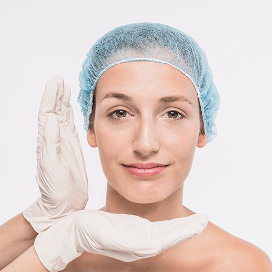 apollo-cirurgia-ortognatica-pos-operatorio